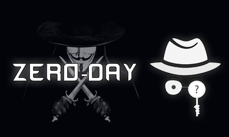 Apa Itu Zero-Day