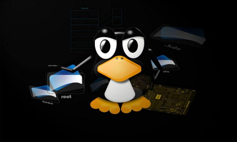 Apa Itu Kernel Linux