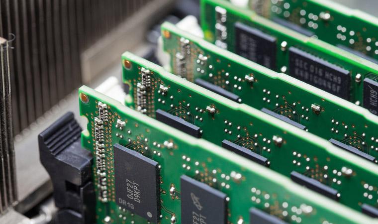 Kita Tidak Membutuhkan Lebih Banyak RAM