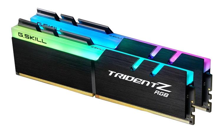 Ukuran RAM Yang Penting