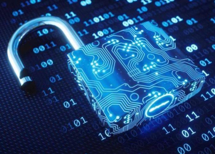 Cara Bertahan Terhadap Password Spraying