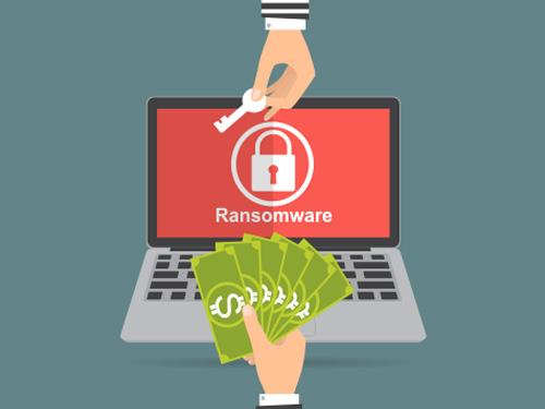 Bagaimana Cara Melindungi PC Dari Ransomware