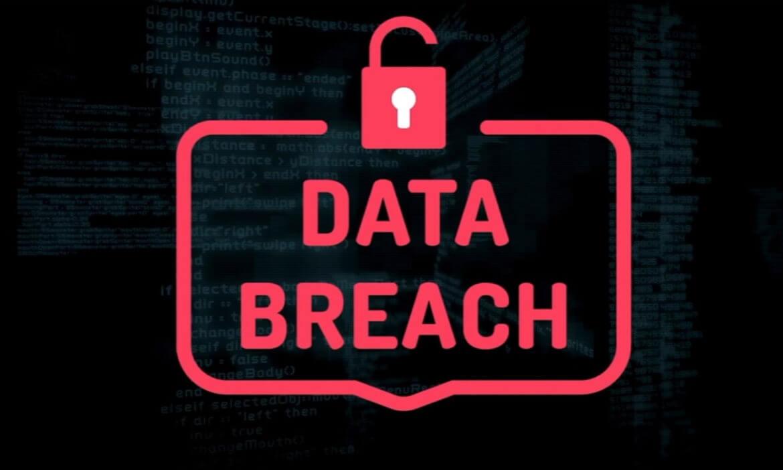 Apa Itu Data Breach