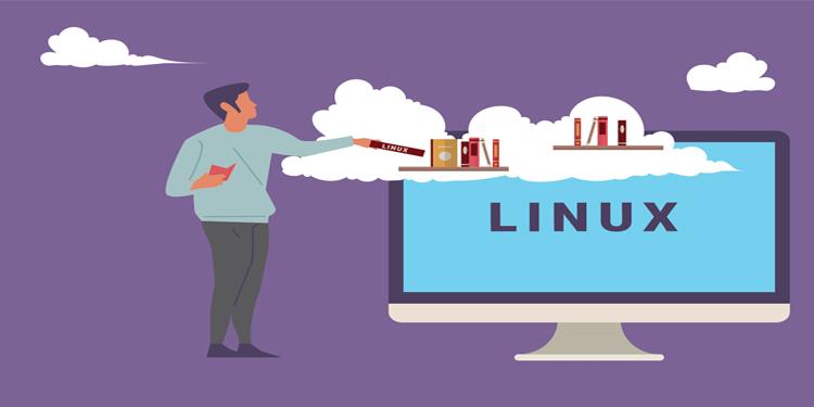 Manfaat Menggunakan Linux