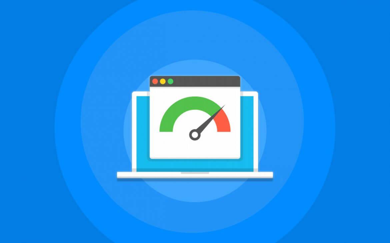 Cara Mencari DNS Server Tercepat Dan Terbaik