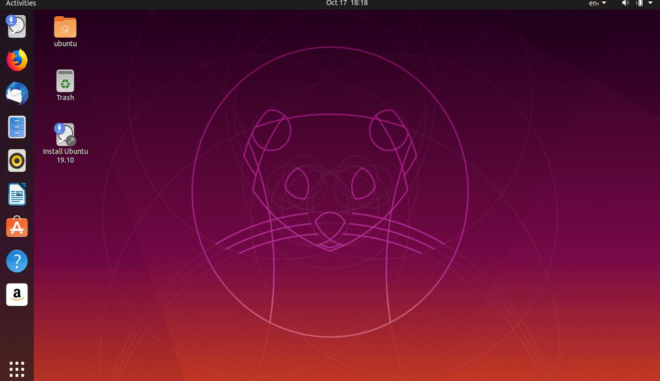 Ubuntu Distro Untuk Programmer