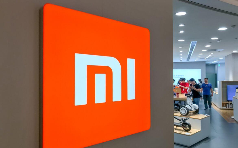 Xiaomi Dituduh Merekam Mode Incognito
