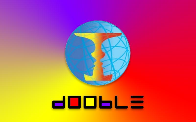 Browser Paling Aman Dooble