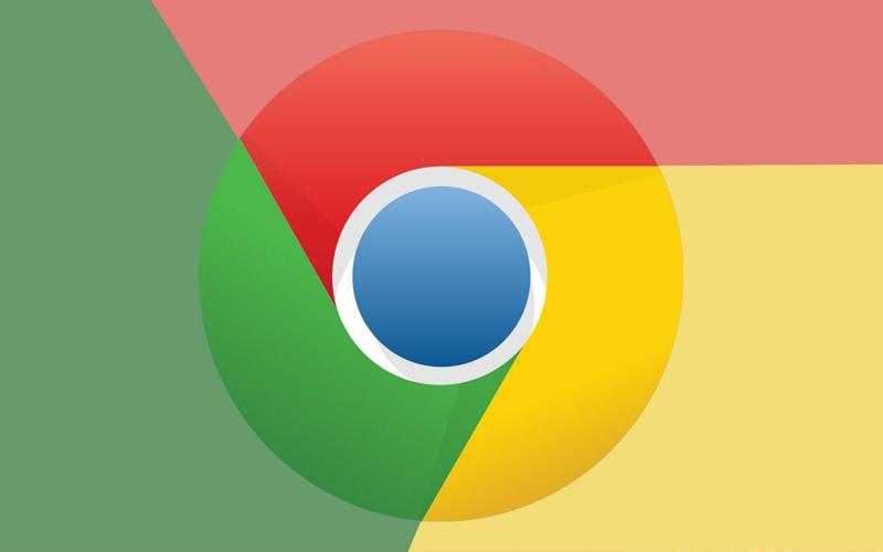 Browser Paling Aman Google Chrome
