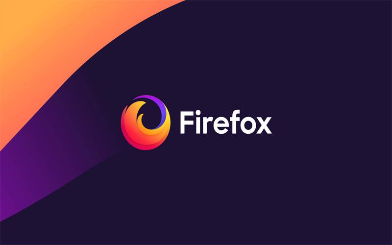 Browser Paling Aman Mozilla Firefox