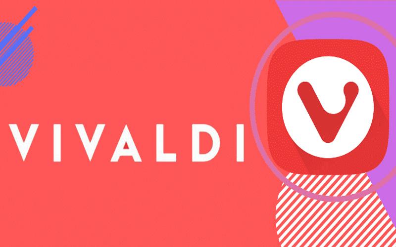Browser Paling Aman Vivaldi