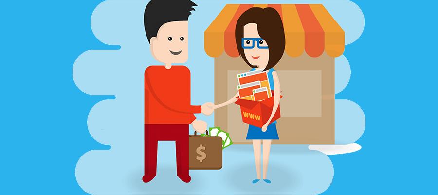 Berapa Biaya Blogger