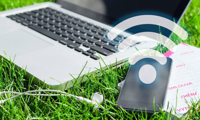 Perbedaan WiFi Dan MiFi