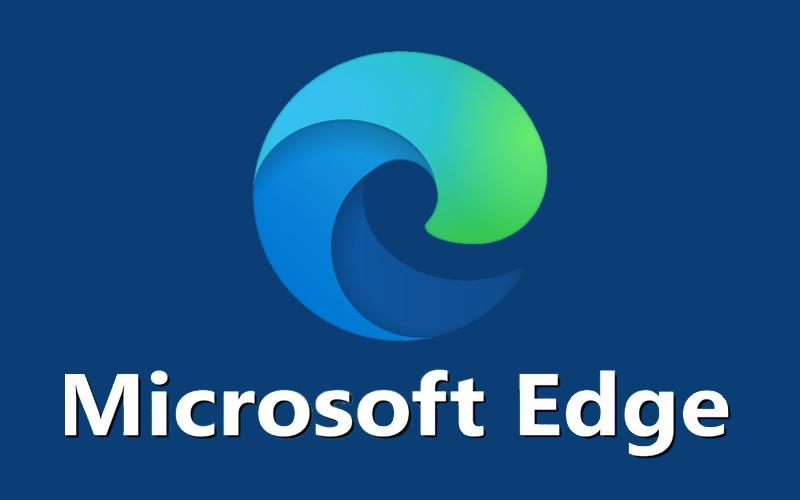 Browser PC Paling Ringan Microsoft Edge