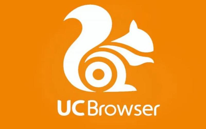 Browser PC Paling Ringan UCBrowser
