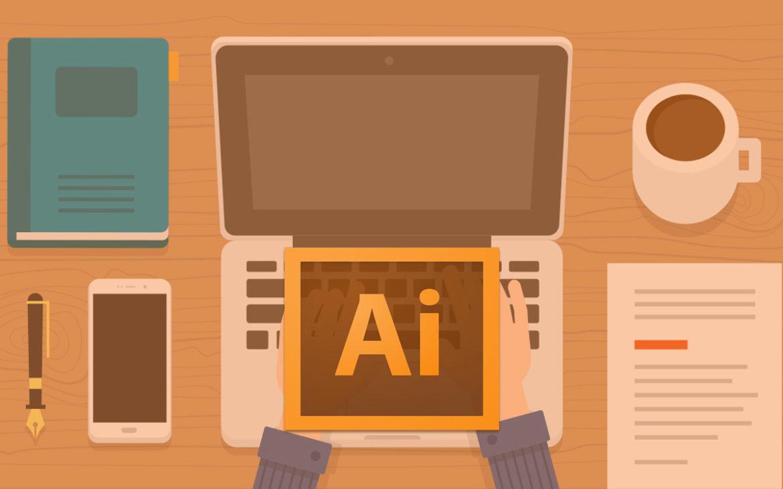Shortcut Keyboard Adobe Illustrator